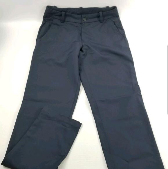 93e248836 lululemon athletica Other - Lululemon Mens ABC Dress Pants Stretch 29 x 34
